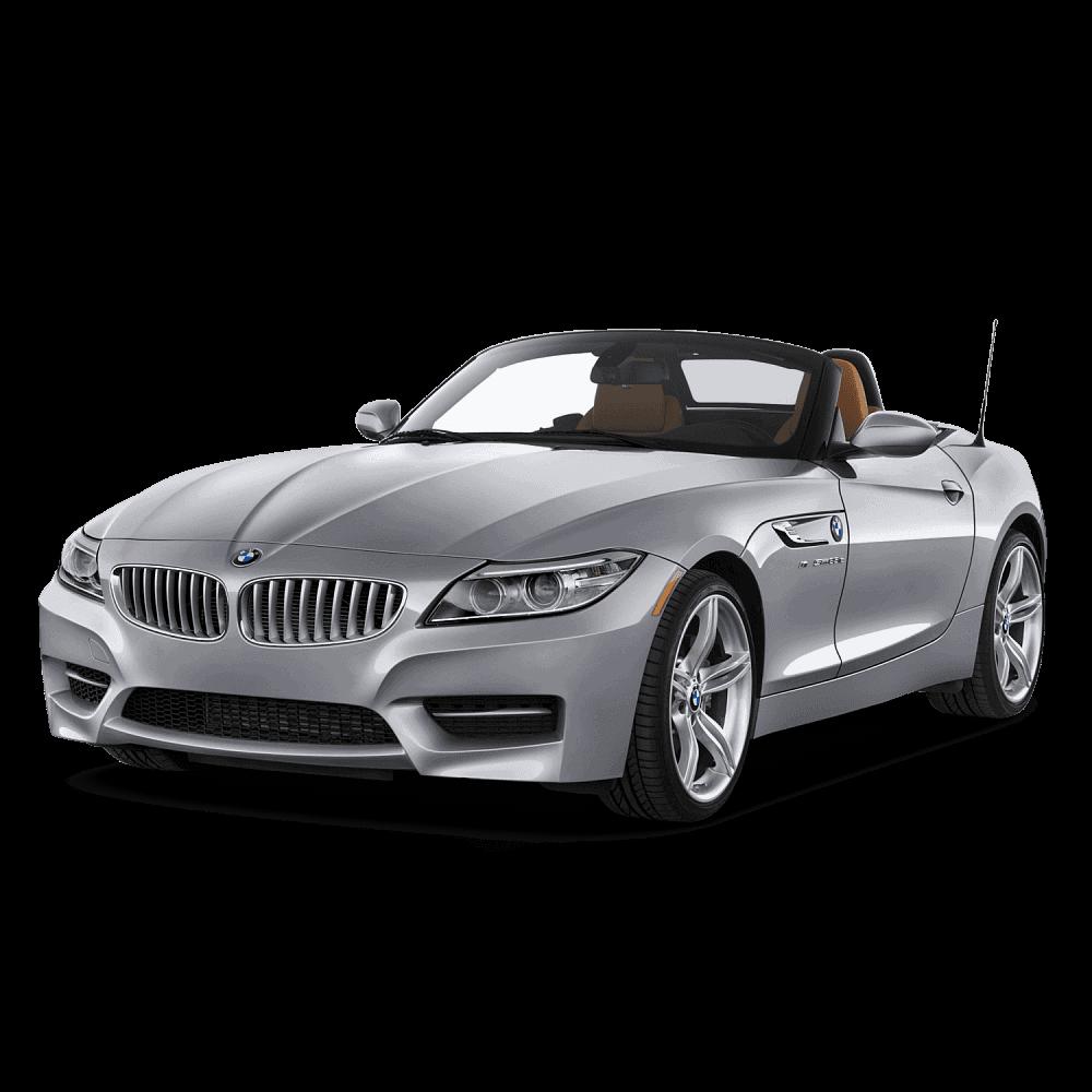 Выкуп BMW Z4