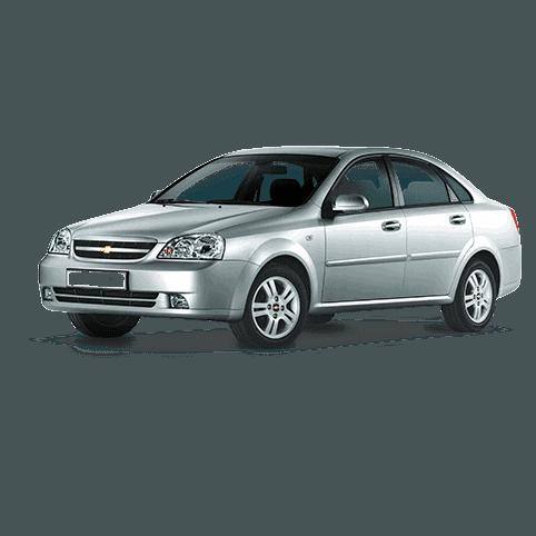 Выкуп Chevrolet Lacetti в любом состоянии за наличные