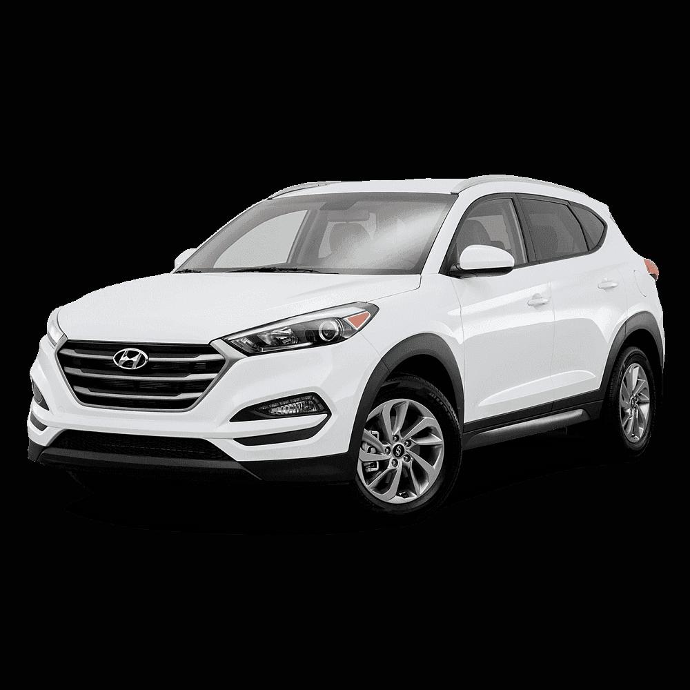 Срочный выкуп Hyundai IX-35
