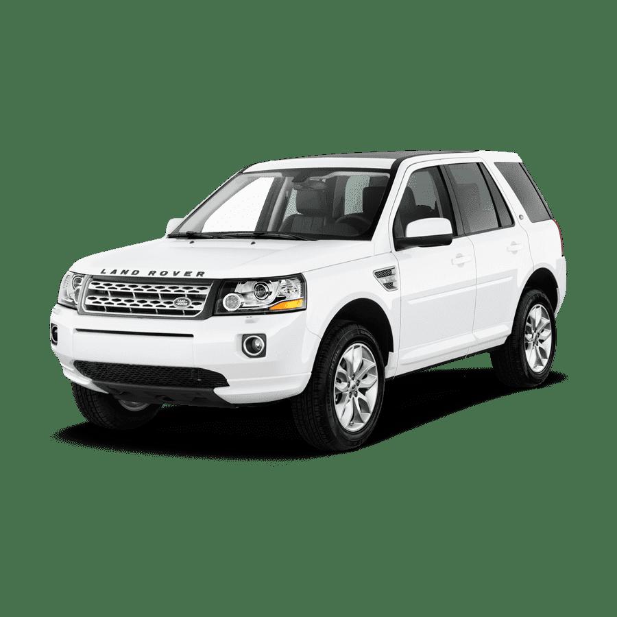 Выкуп Land Rover Freelander