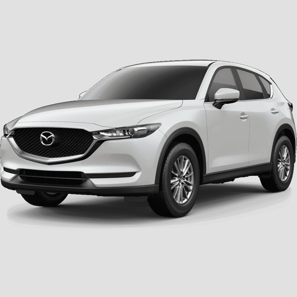 Выкуп Mazda CX-5 с выездом в Ростове-на-Дону