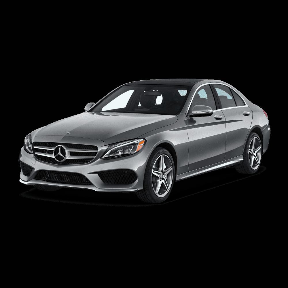 Выкуп подержанных Mercedes E-klasse