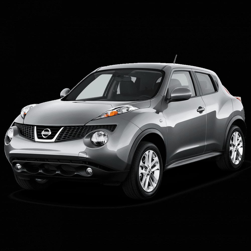 Срочный выкуп Nissan Juke