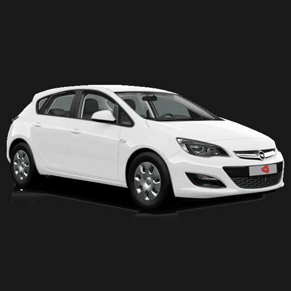 Выкуп Opel Astra