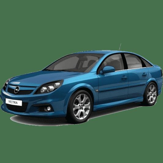 Выкуп Opel Vectra OPC
