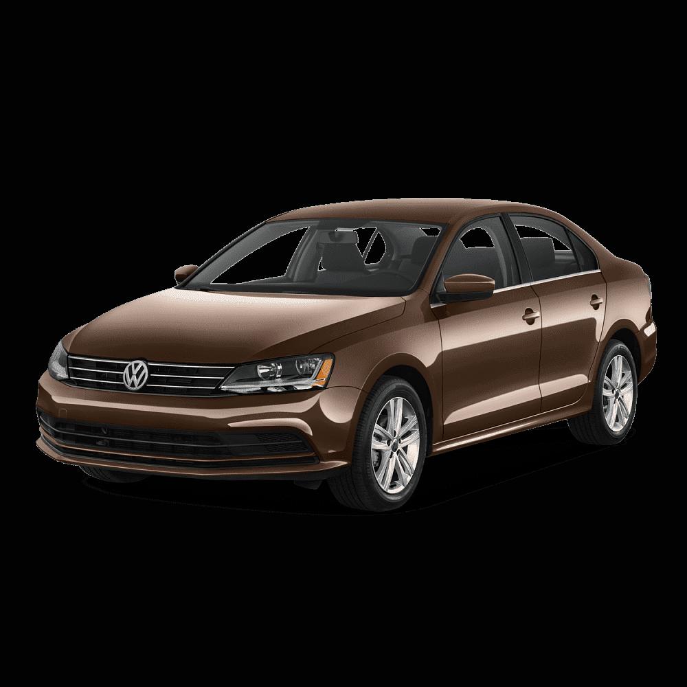 Срочный выкуп Volkswagen Jetta