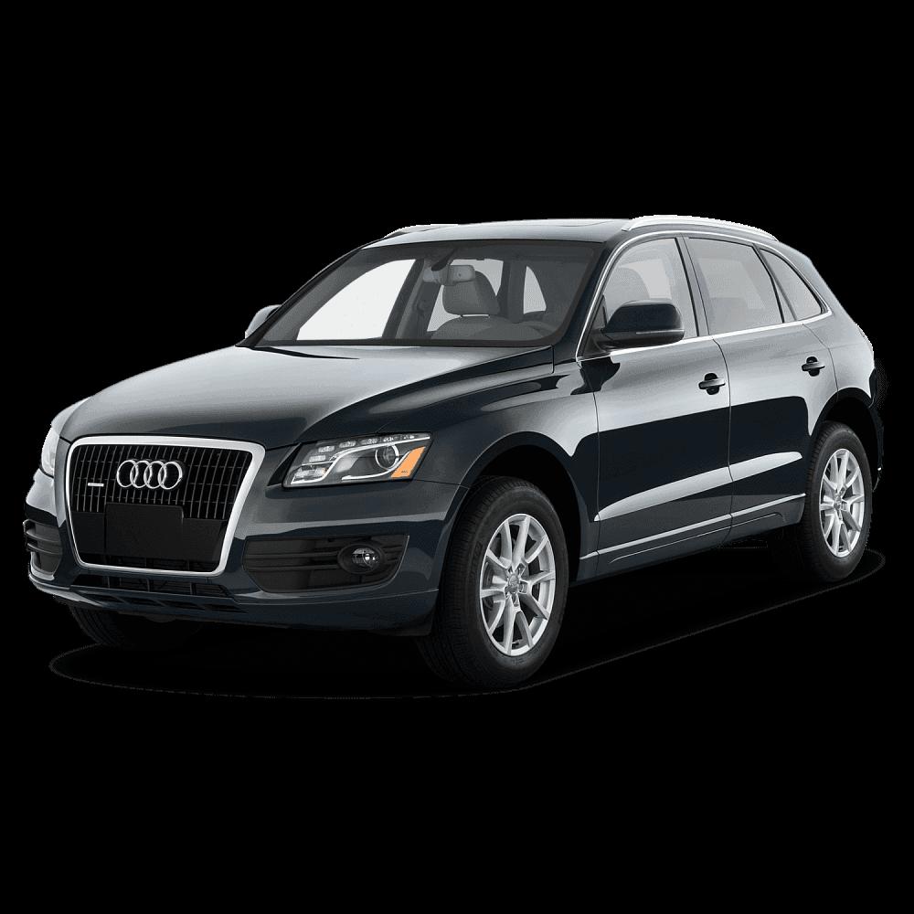 Выкуп Audi Q5